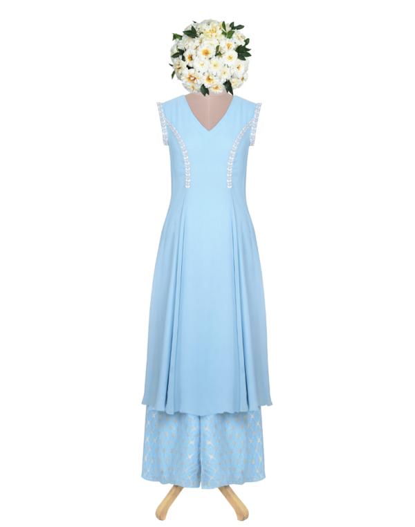 Riya Tunic_Dress